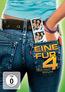 Eine für 4 (DVD) kaufen