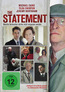 The Statement (DVD) kaufen