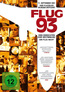 Flug 93 (DVD) kaufen