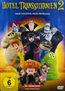 Hotel Transsilvanien 2 (DVD) kaufen