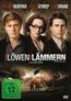 Von Löwen und Lämmern (DVD) kaufen