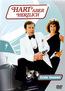 Hart aber herzlich - Staffel 1 - Disc 1 - Episoden 1 - 3 (DVD) kaufen