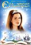 Ella - Verflixt & zauberhaft (DVD) kaufen