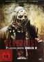 Playing with Dolls 2 - Bloodlust (DVD) kaufen