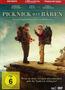 Picknick mit Bären (DVD) kaufen