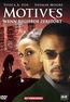 Motives (DVD) kaufen
