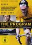 The Program (DVD) kaufen