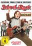 School of Rock (DVD) kaufen