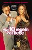 Die 10 Regeln der Liebe (DVD) kaufen