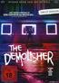 The Demolisher (DVD) kaufen