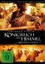 Königreich der Himmel - Kinofassung (DVD) kaufen