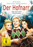 Der Hofnarr (DVD) kaufen