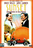 Sunset (DVD) kaufen