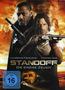Standoff (DVD) kaufen