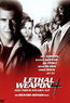 Lethal Weapon 4 (DVD) kaufen