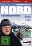 Nord (DVD) kaufen