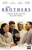The Brothers (DVD) kaufen