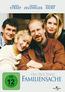 Familiensache (DVD) kaufen