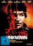 Unknown (DVD) kaufen