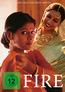 Fire - Erstauflage (DVD) kaufen