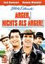 Ärger, nichts als Ärger (DVD) kaufen
