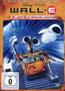WALL-E - Hauptfilm (DVD) kaufen