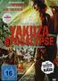 Yakuza Apocalypse (DVD) kaufen