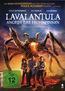 Lavalantula (DVD) kaufen