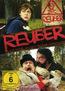 Reuber (DVD) kaufen