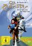 Die Zeitritter (DVD) kaufen