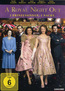 A Royal Night Out (DVD) kaufen