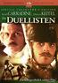 Die Duellisten (DVD) kaufen