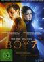 Boy 7 (Blu-ray), gebraucht kaufen