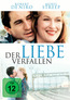 Der Liebe verfallen (DVD) kaufen