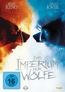 Das Imperium der Wölfe (DVD) kaufen