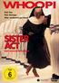 Sister Act (DVD) kaufen