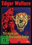 Der Hund von Blackwood Castle (DVD) kaufen