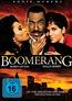 Boomerang (DVD) kaufen