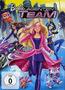 Barbie in Das Agenten-Team (DVD) kaufen