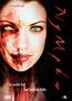 Nympha (DVD) kaufen