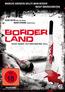 Borderland - FSK-18-Fassung (DVD) kaufen