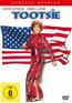 Tootsie (DVD) kaufen