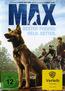 Max (DVD) kaufen