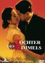 Töchter des Himmels (DVD) kaufen