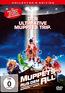 Muppets aus dem All (DVD) kaufen