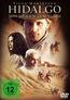 Hidalgo (DVD) kaufen