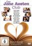 Der Jane Austen Club (DVD) kaufen