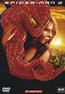 Spider-Man 2 - Kinofassung - Disc 1 - Hauptfilm (DVD) kaufen