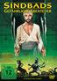 Sindbads gefährliche Abenteuer (DVD) kaufen