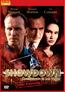 Showdown (DVD) kaufen